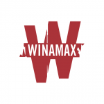 Analyse du bookmaker Winamax 2021